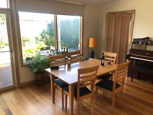 Great room for rent in Brunswick – short term