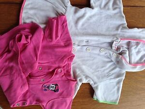 Lots of Toddler clothes