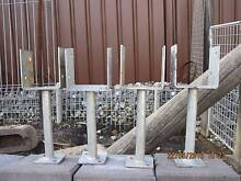 TIMBER POST MOUNTS Price starts from $5-20 Mount Druitt Blacktown Area Preview