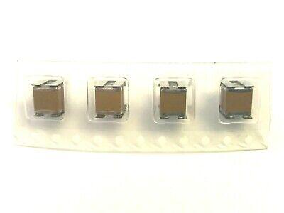 AVX Shaft Oil Seal TC14.8x32x7.5 Rubber Lip 14.8mm//32mm//7.5mm