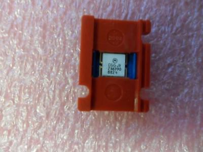 Transistor 2n6990 Jantxv2n6990 Flat Pack 14-pin 1 Per Lot