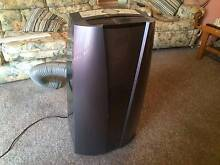 DeLonghi reverse cycle air conditioner (portable) Paralowie Salisbury Area Preview