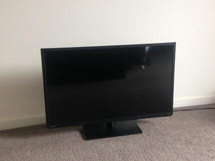 Toshiba TV 32 inches
