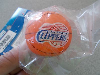 los angeles clippers antenna topper