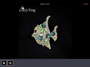 Cinful Designs by Cindy
