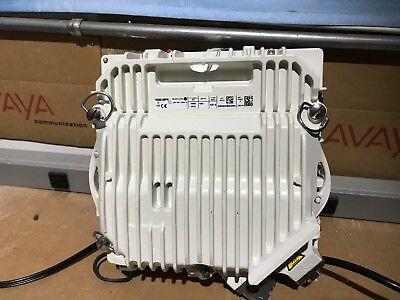 Alcatel-lucent 9500-mpr Microwave Odu Radio Mpt-hc 19ghz 11p 3db20433baaa04