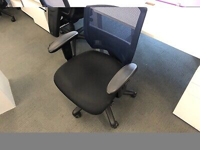 Office Chairs **AVAILABLE NOW**