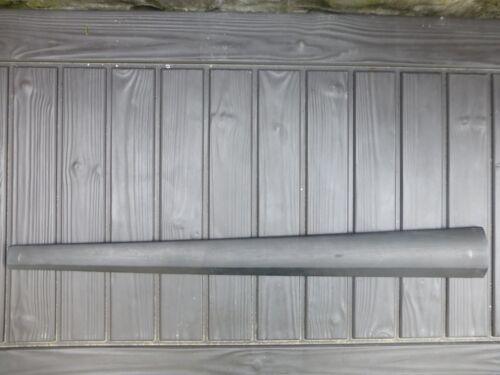 EBONY DOUBLE BASS FINGERBOARD, 3/4, BEVELED STYLE, NEW, UK SELLER!