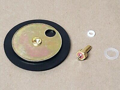 Victor Sr360 Acetylene Regulator Repair Kit W Diaphragm