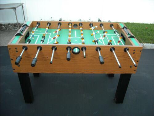 Foosball Table Carrom Sport