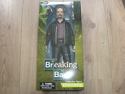 Breaking Bad Heisenberg 12