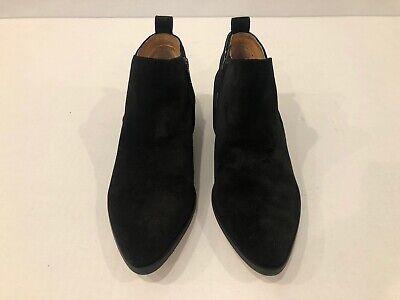 PAJAR Men/'s Basel-Boot NEW AUTHENTIC Black 44538