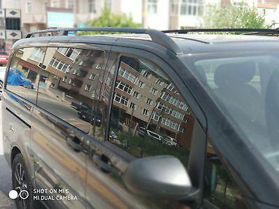 Original Mercedes-Benz Luftfilter Vito Viano         A0000903851