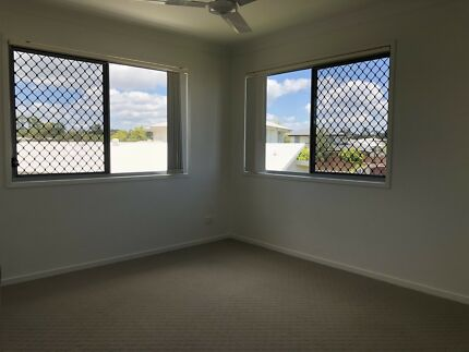 Room Available, Mango Hill $225pw inc