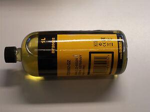 DeWalt-Aceite-motosierra-DT20662-DT-20662-1L-para-DCM575-DCM-575