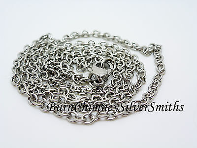 Surgical Stainless Steel Chain For Your