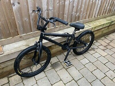 BMX GT Tour Bike in a great condition