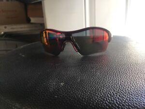 3c36b10d82 Ladies Oakley Endure Polarized Sunglasses