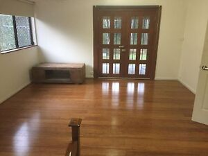 ROOMS FOR RENT X 2 on acres Kempsey Kempsey Area Preview
