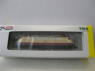 TRIX MINITRIX T16351 BR103 002-0 DB SOUND DCC/SX NEU online kaufen
