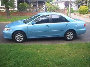 toyota camry for sale in south australia toyota camry cars vans utes for sale. Black Bedroom Furniture Sets. Home Design Ideas