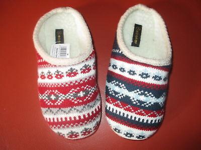 Harrys-Shoepoint