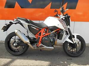 KTM 690 DUKE Klemzig Port Adelaide Area Preview