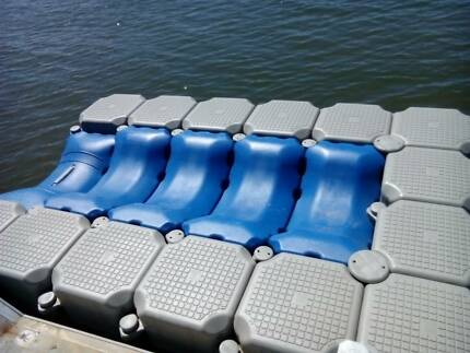 Dry Dock Pontoon From $1900 Jet Ski, Tinny ,Boat