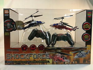 propel rc gyropter helicopter with 360610303312 on Watch in addition Propel Toys Radio Controlled Helicopter together with Propel Toys moreover Protocol Eaglejet With Gyro 3 5 Channel R C Helicopter  Review test Flight  And Unboxing further 360610303312.