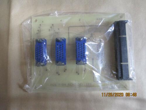 Okuma E3900-596-032 NEW