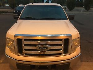 2009 Ford F-150 Very Clean Runs Prefect