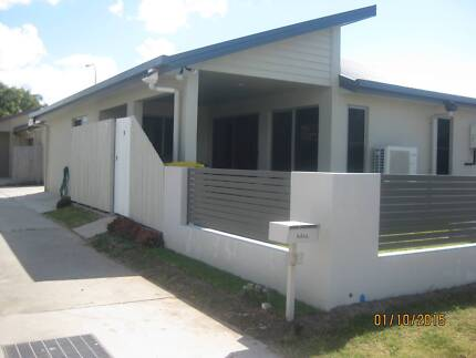 HOUSE FOR SALE Mackay Region Preview