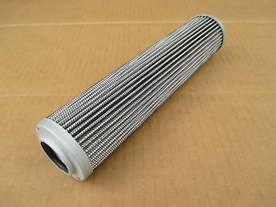 Hydraulic Filter For Allis Chalmers 5040 5045 5050