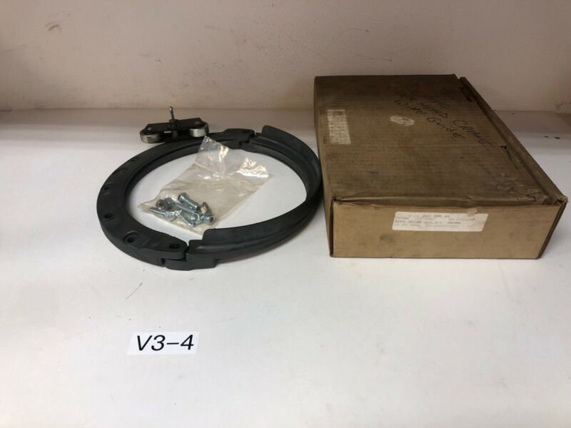 Demag 82483044 Rope Guide 10/20L 8248 30 44