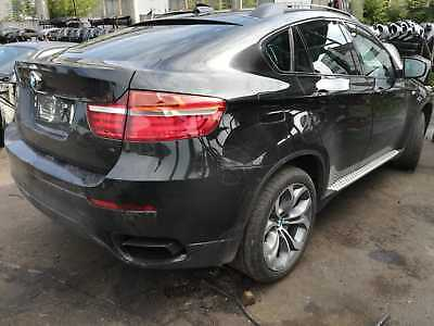 BREAKING BMW OEM E71 X6 INDIVI ALL PARTS AVAILABLE DO NOT BUY IT NOW WILL LIST