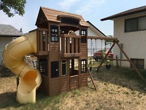 Stupendous Costco Swing Kijiji Buy Sell Save With Canadas 1 Home Remodeling Inspirations Genioncuboardxyz