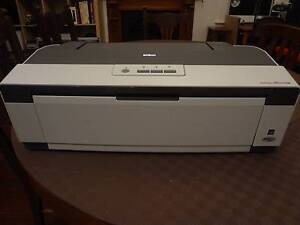 Printer Epson Stylus Office T1100 Norwood Norwood Area Preview
