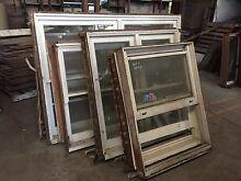 Timber Sash and double hung windows Croydon Burwood Area Preview