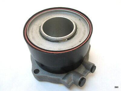 Hydraulic Release Bearing For John Deere International Harvester Ford 47134440