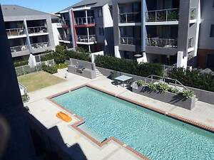 JUST BRING YOUR CLOTHES for Fully Furnished Resort Style Living West Perth Perth City Area Preview