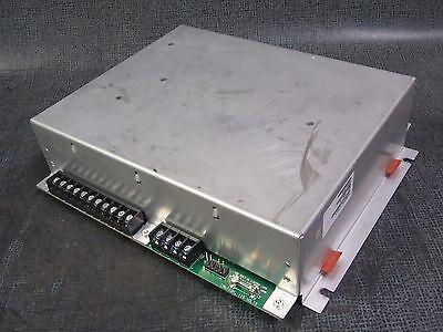 Trane Chiller Module Modelrevision X13650476-10 Rev N  6200-0049-13