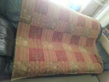 Sofa  Cover Caboolture Caboolture Area Preview
