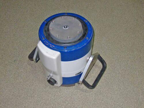 Imv M030 Vibration Test Equipment