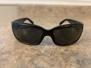 a702c42a0883b0 Authentic Versace Sunglasses | Kijiji in Ontario. - Buy, Sell & Save ...
