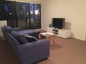 A cosy room available in Kensington Kensington Melbourne City Preview