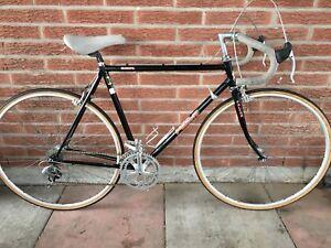 "Vintage Falcon of England road bike - 21"" frame"