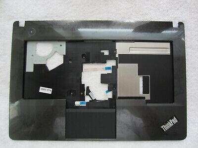 New Lenovo ThinkPad E430 E430C E435 Palmrest Keyboard Bezel Case FPR 04Y1205 comprar usado  Enviando para Brazil