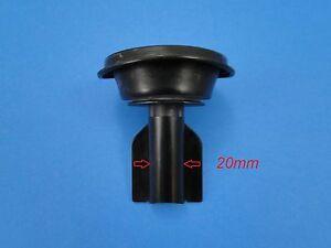 membrane for vergaser carburetor mikuni corp yamaha tdm. Black Bedroom Furniture Sets. Home Design Ideas