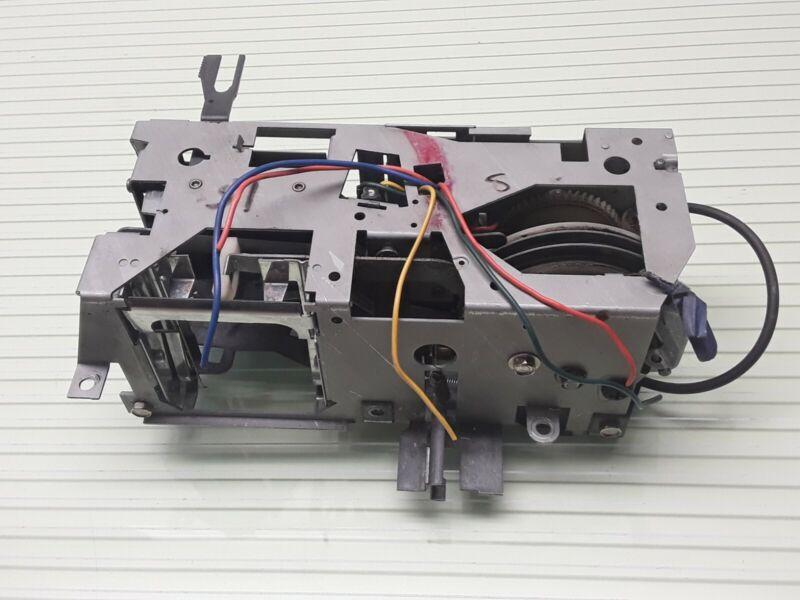 KODAK Slde Projector Model 760H PART: Mechanism Assembly P/N192771