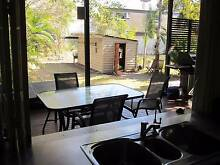 Renovated 4 bed Qlder to share with one other East Brisbane Brisbane South East Preview